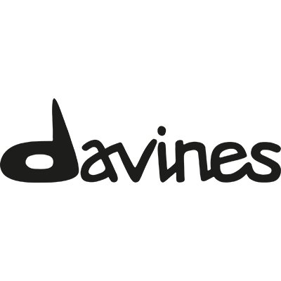@DavinesFrance