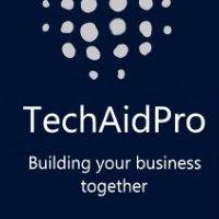 @TechAidPro