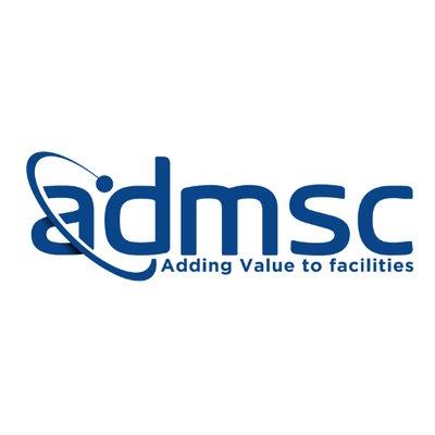 ADMSC on Twitter: