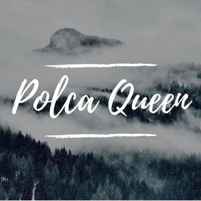 PolcaQueen
