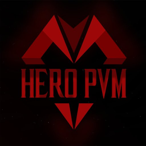 Hero PvM (@Hero_PvM) | Twitter