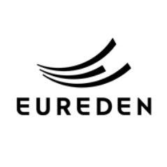 euredengroup