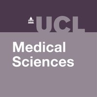UCL Faculty of Medical Sciences