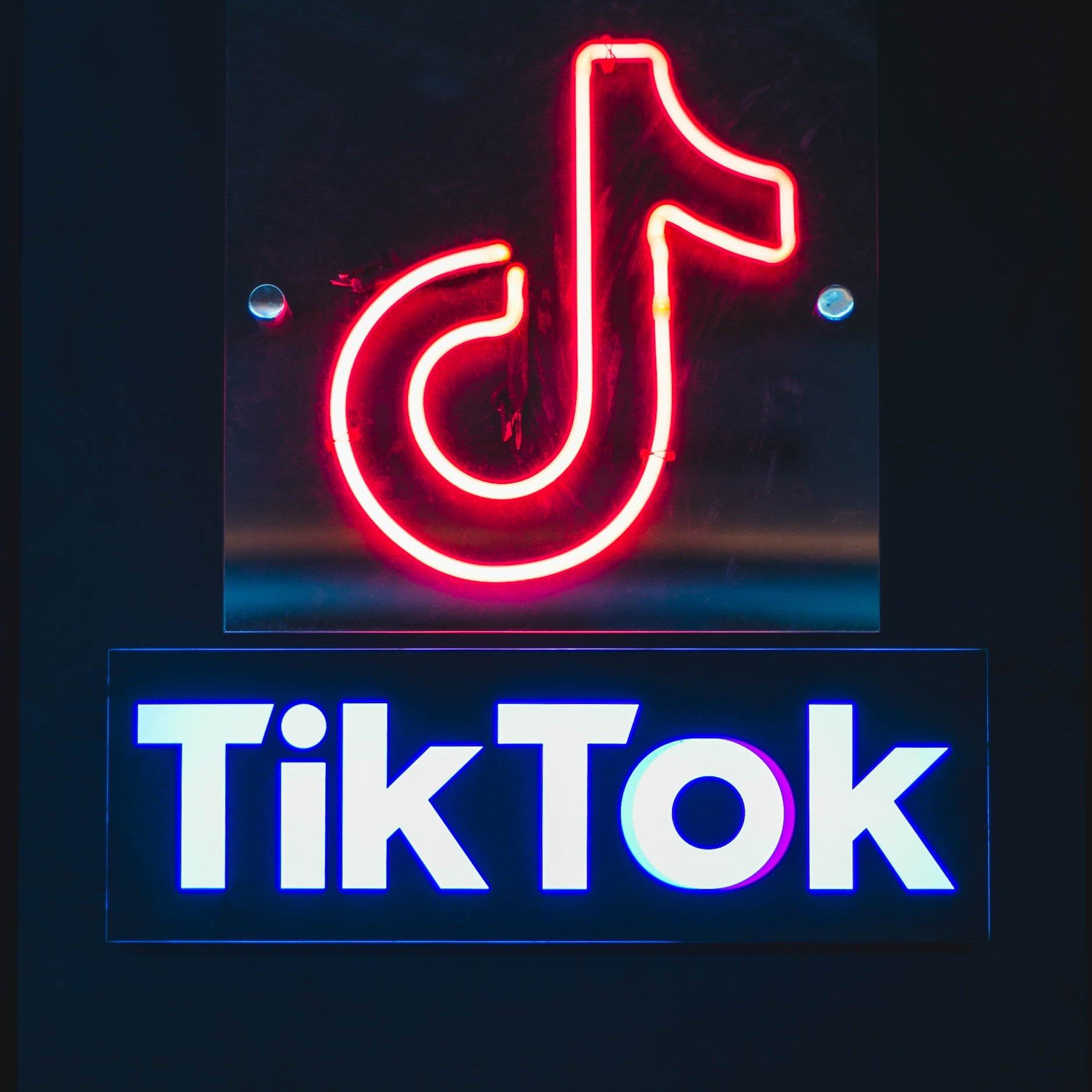 Travel15s On Twitter Travel Sound Of The Water Tiktokpopuler Tiktok Sea Tiktok Travel Or Down
