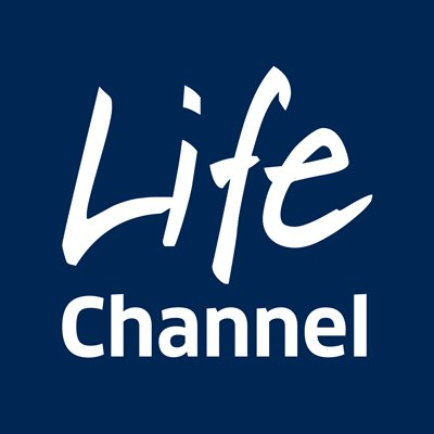 @Life_Channel