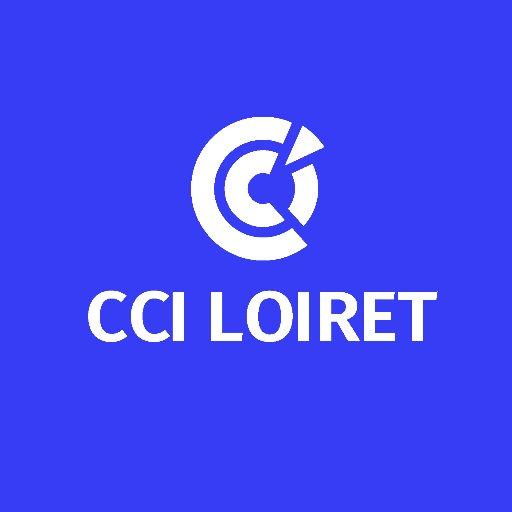 @CCILoiret