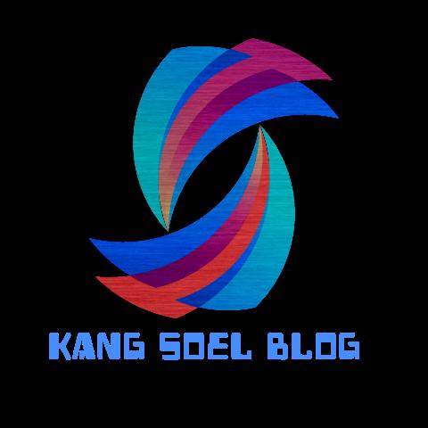 Kangsoel