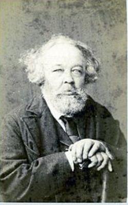 Jon Bakunan