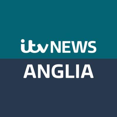 ITV News Anglia (@itvanglia )