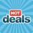 HotDeals.co.uk