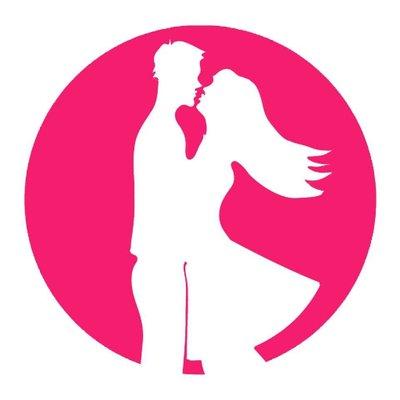Gratis online dating Top sites polyamorous dating UK
