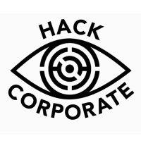 HackCorporate