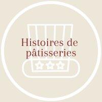Histoires de pâtisseries