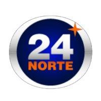 24Norte