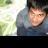 H S Niranjan Rao