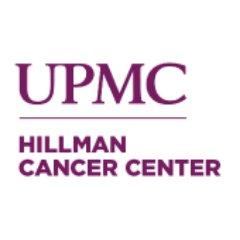 UPMC Hillman Cancer Center (@UPMCHillmanCC)   Twitter