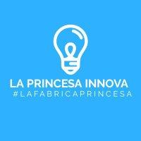 La Princesa Innova