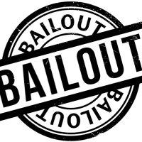 BailoutTogetherstl
