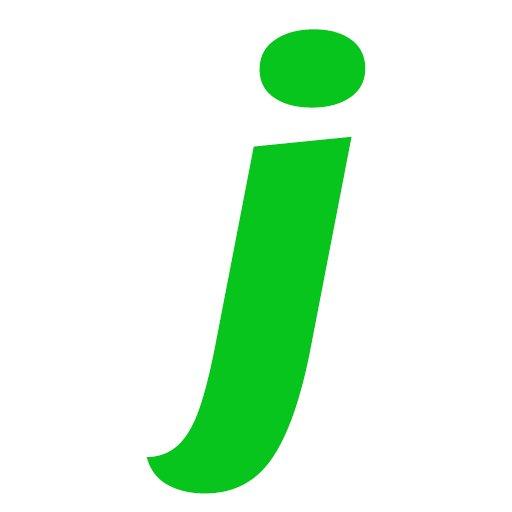 Jiveoo
