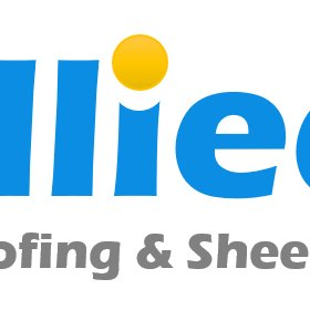 Allied Roofing Alliedroofers Twitter