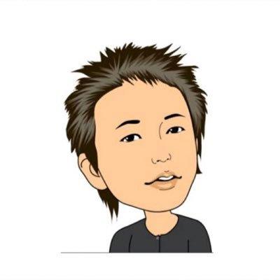日本の闇を明かす社長 @ya__mi__ya__mi_