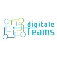 digitaleteams