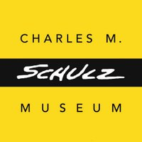 SchulzMuseum