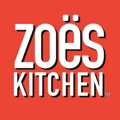 Zoes Kitchen Phoenix