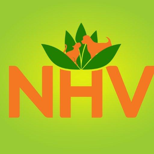Avatar for NHV Natural Pet