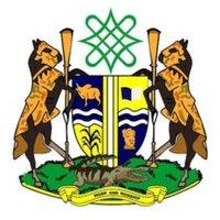 Kaduna State Scholarship & Loans Board (@kadss_lb )