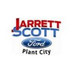 Plant City Ford >> Jarrett Scott Ford Jsfordplantcity Twitter