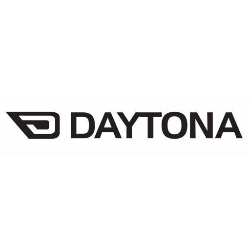 @daytona_za