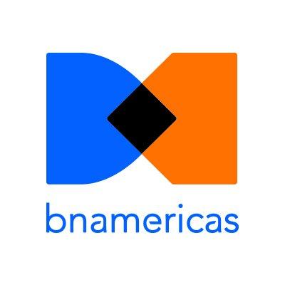 @bnamericas