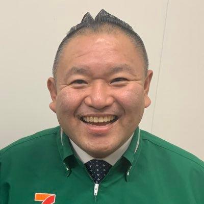 セブン-イレブン足立島根店