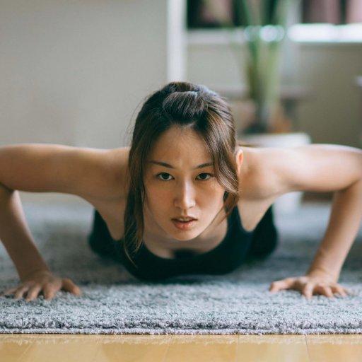 AnyKey Fitness