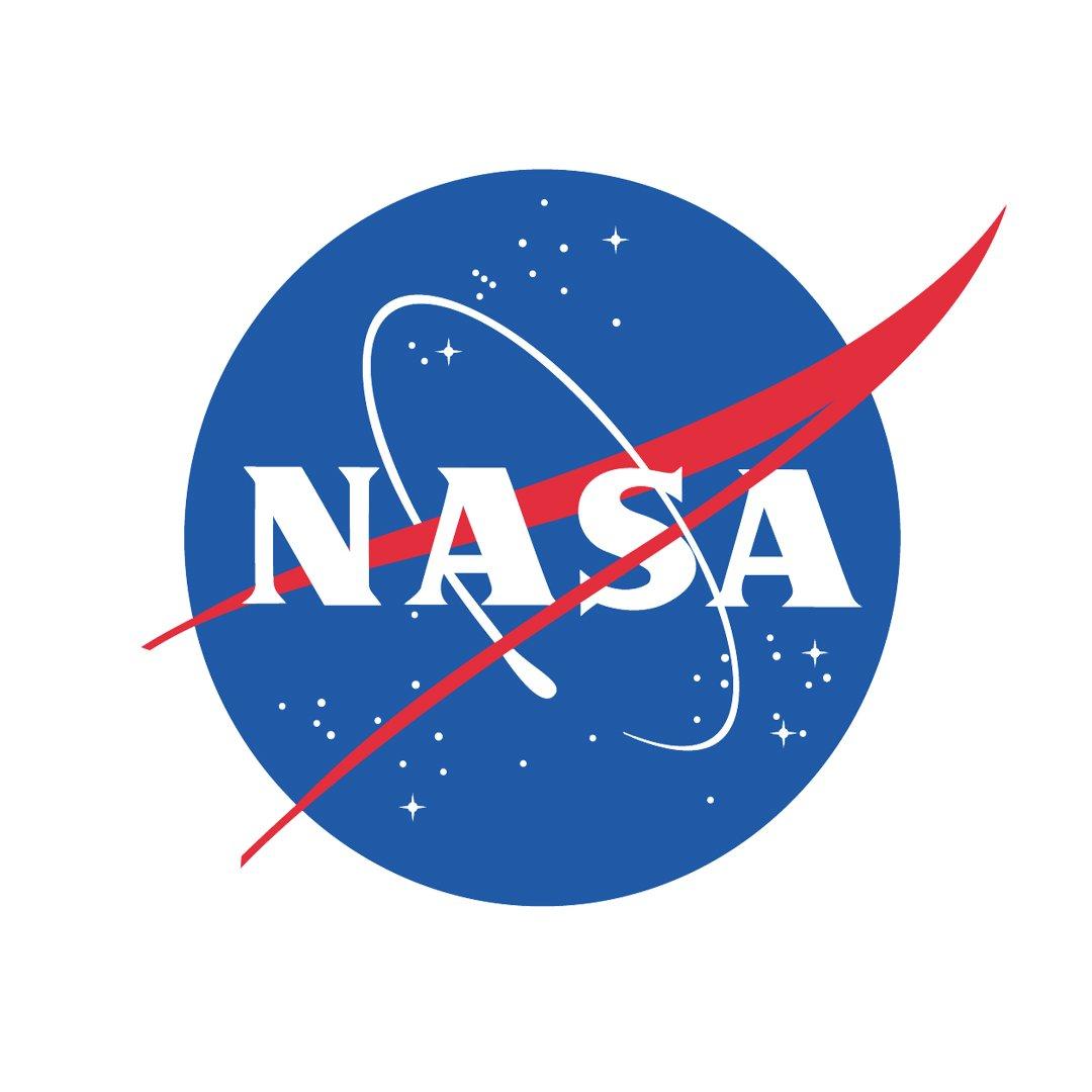 NASA (@NASA )