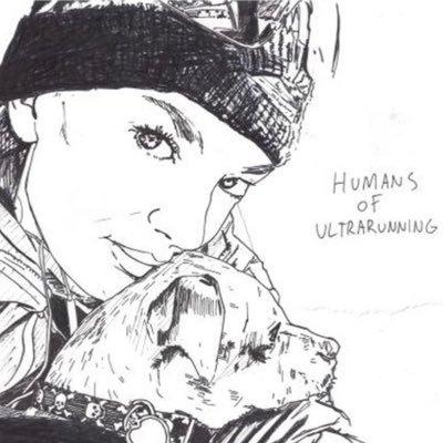 Humans of Ultrarunning (@HumansofUltra) Twitter profile photo