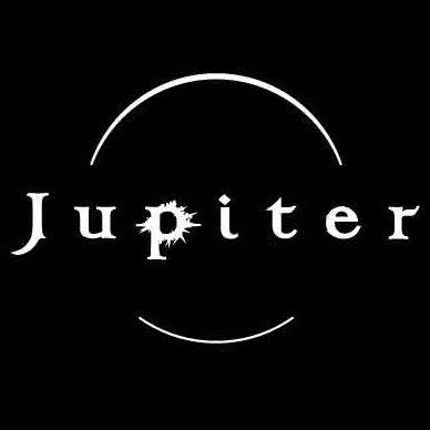 3c8ad5bd7 Jupiter Official ( Jupiter jp)