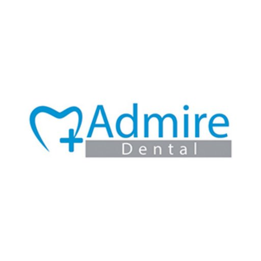 Admire Dental Springfield