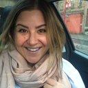 Alyssa Smith - @MsAlyssaSmith - Twitter