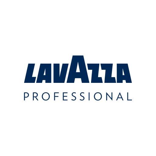 @LAVAZZAPro_UK