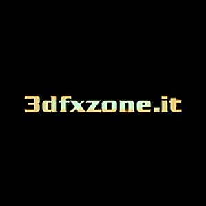 3DFX FASTVOODOO2 4.0 DRIVER FOR PC