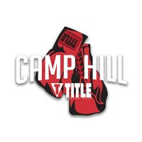TBC of Camp Hill