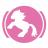 My Little Pony News