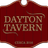 Dayton Tavern & Dayton Catering Co. Event Planning