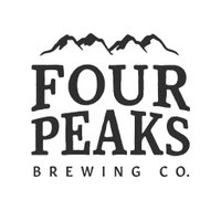Four Peaks Brewing Co.