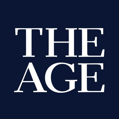 The Age (@theage) Twitter profile photo