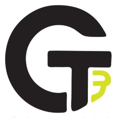 Gt3supply