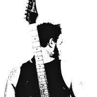 Ibanez Guitarra