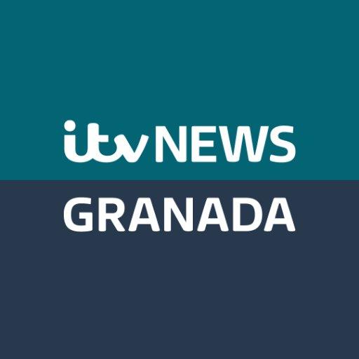 ITV Granada Reports